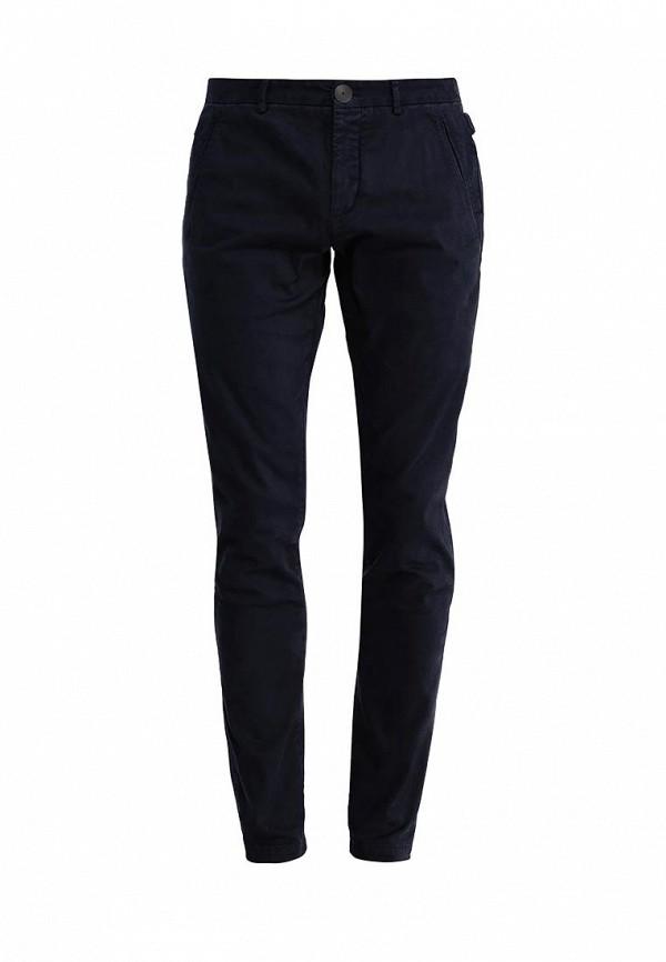 Мужские повседневные брюки Iceberg (Айсберг) B0600008