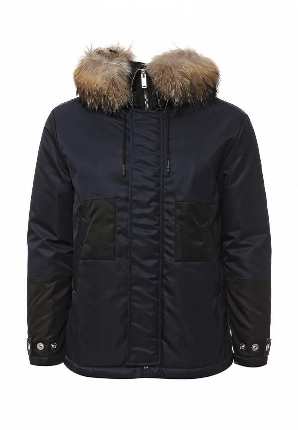 Куртка Iceberg (Айсберг) O1405452