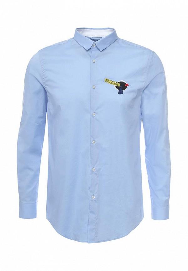 Рубашка Iceberg g0206210