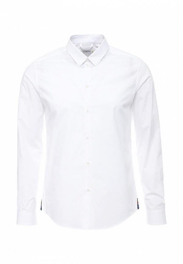 Рубашка с длинным рукавом Iceberg (Айсберг) g1030696