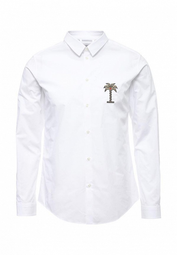 Рубашка с длинным рукавом Iceberg (Айсберг) g1040696