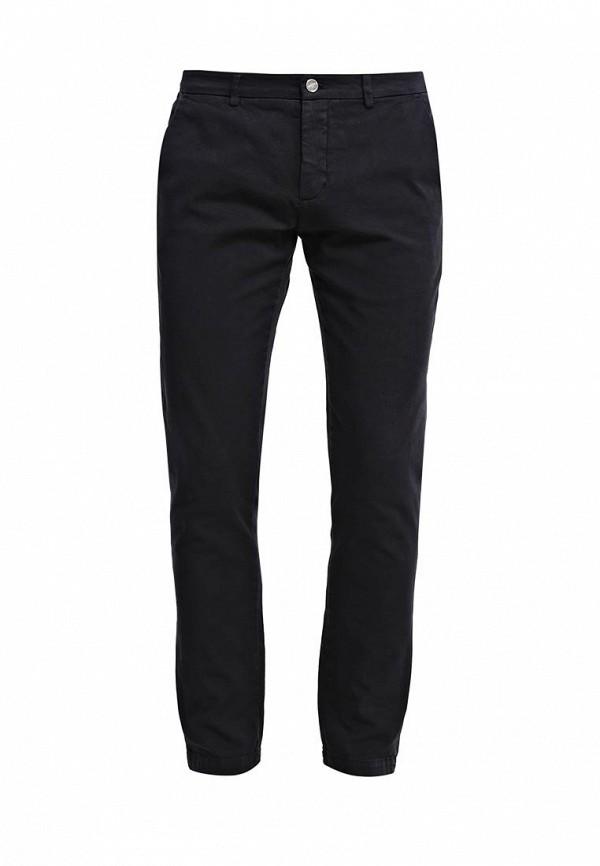 Мужские брюки Iceberg (Айсберг) b1210387