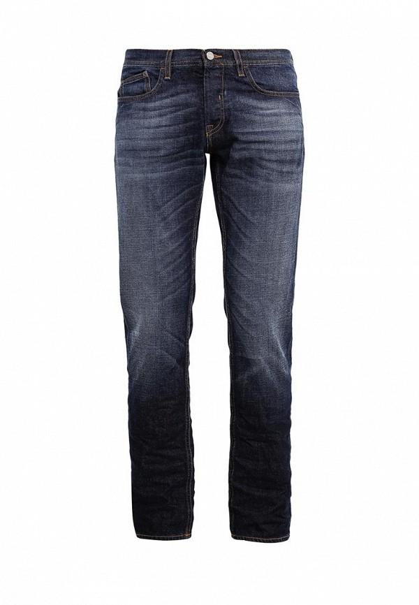 Зауженные джинсы Iceberg (Айсберг) 23016029