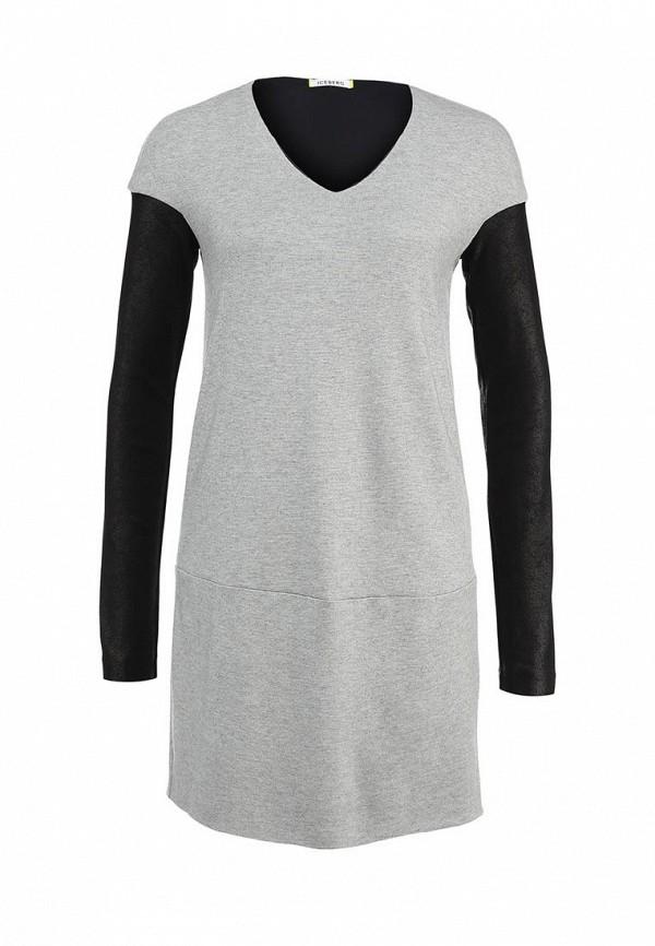 Женская Одежда Айсберг Интернет Магазин С Доставкой