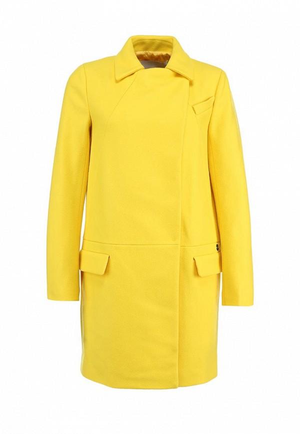 Женская Сезонная Одежда Пальто