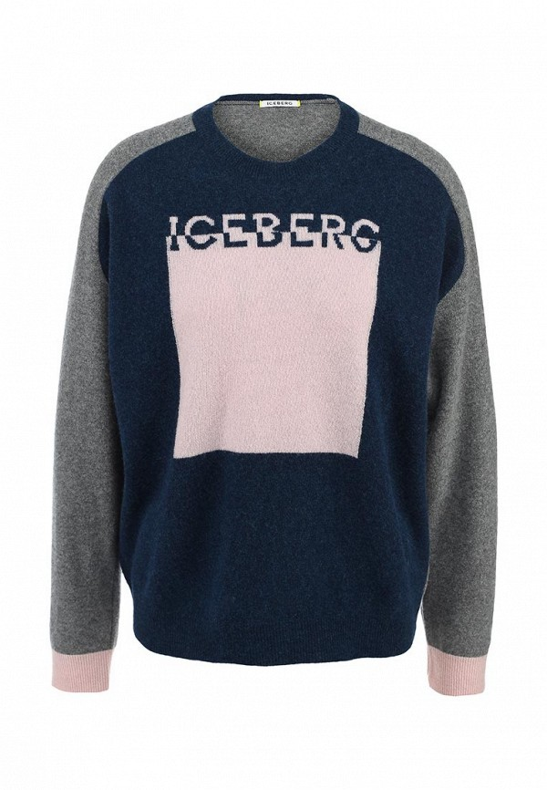 Джемпер Iceberg