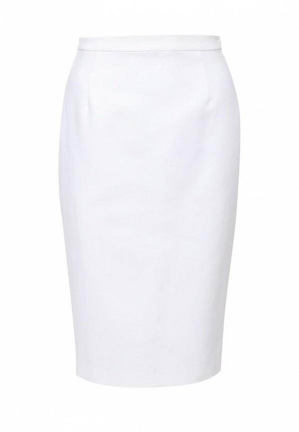 Прямая юбка Iceberg (Айсберг) C0310060