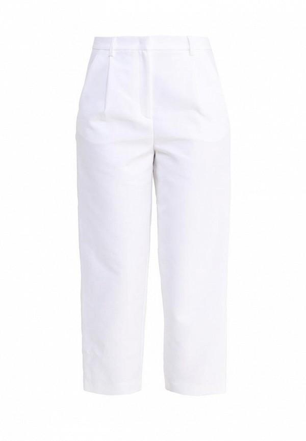 Женские широкие и расклешенные брюки Iceberg (Айсберг) B0410060