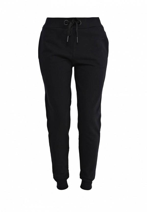 Женские спортивные брюки Iceberg (Айсберг) B0116300