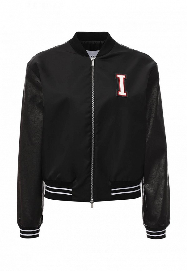 Куртка Iceberg O1215452