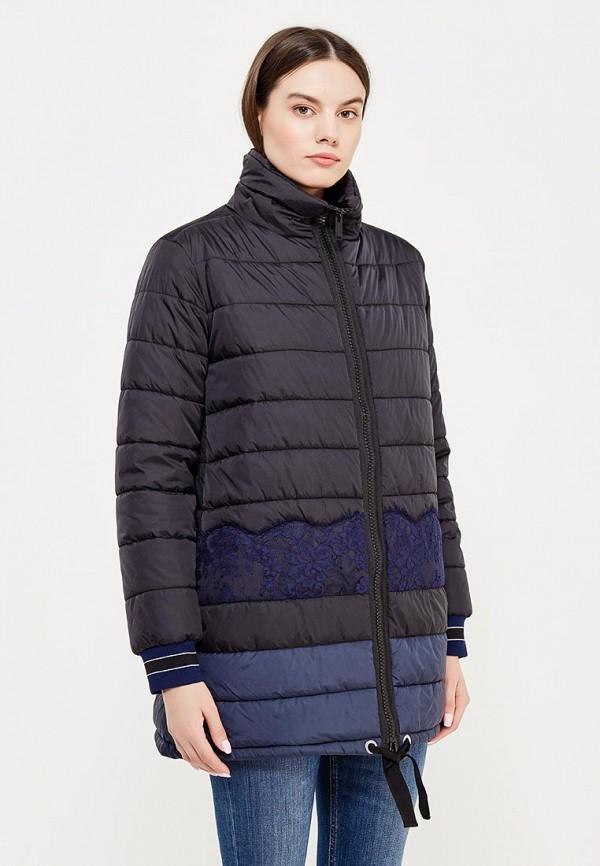 Куртка утепленная Iceberg