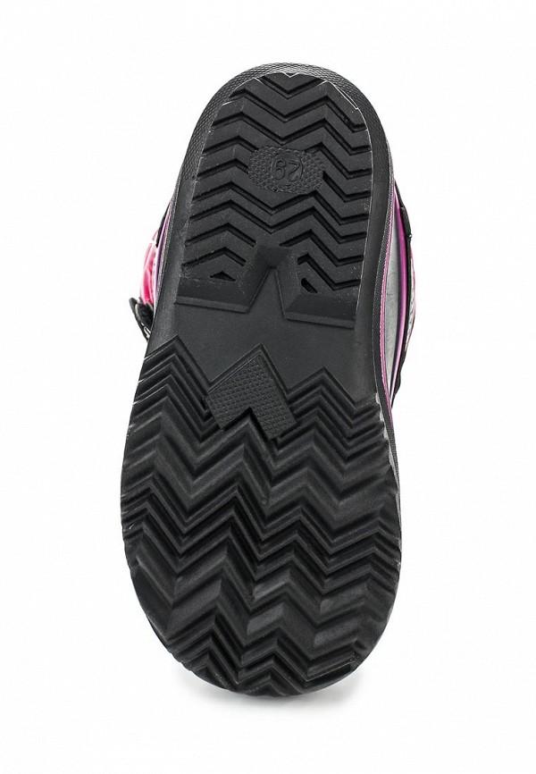 Резиновая обувь Icepeak 72209100IV: изображение 3