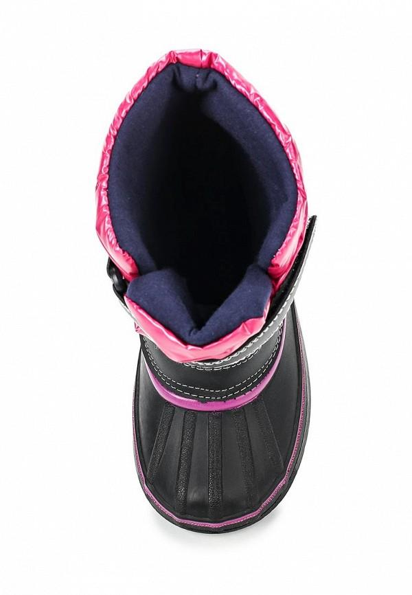 Резиновая обувь Icepeak 72209100IV: изображение 4
