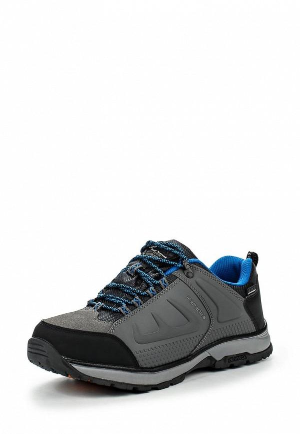 Спортивные мужские ботинки Icepeak 78205100IV