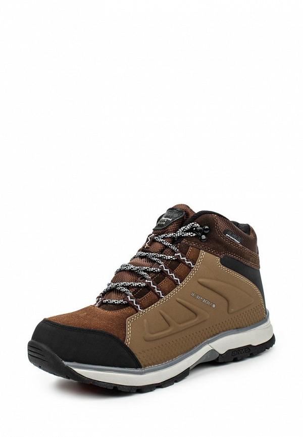 Спортивные мужские ботинки Icepeak 78206100IV