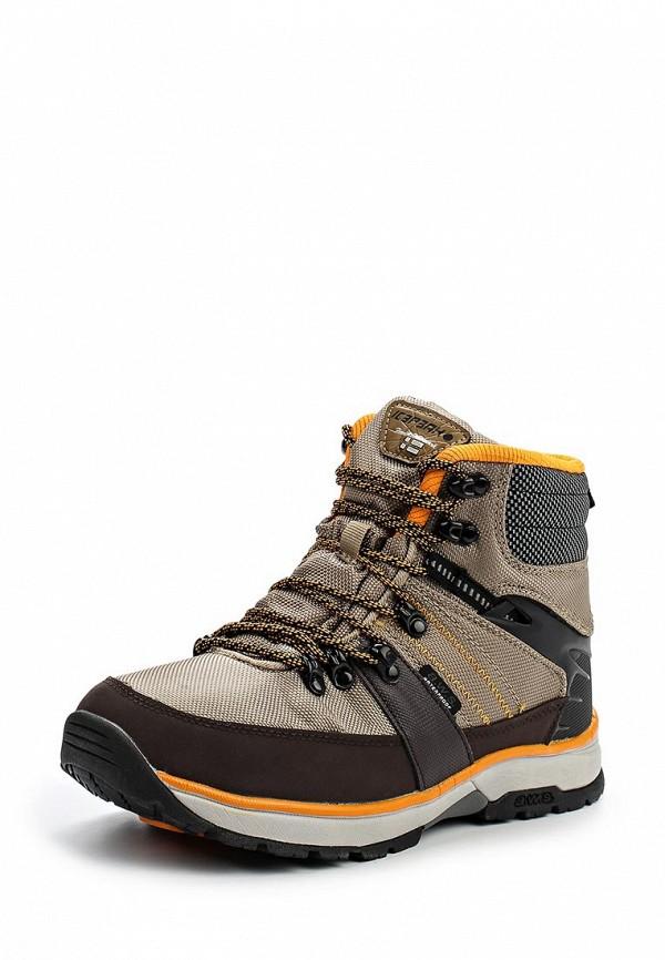 Спортивные мужские ботинки Icepeak 78207100IV
