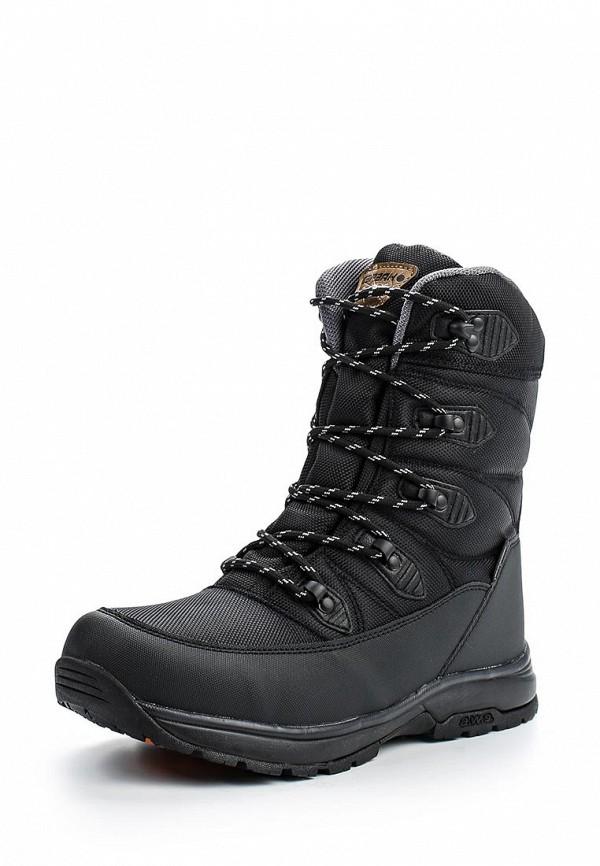 Ботинки Icepeak Icepeak IC647AMMWH21 ботинки icepeak icepeak ic647awmwh04
