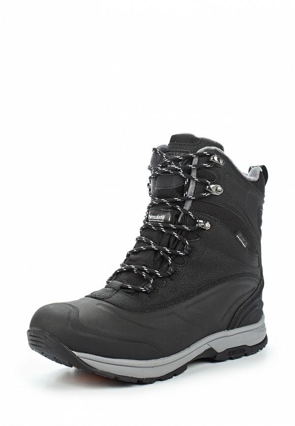 Ботинки Icepeak Icepeak IC647AMMWH21