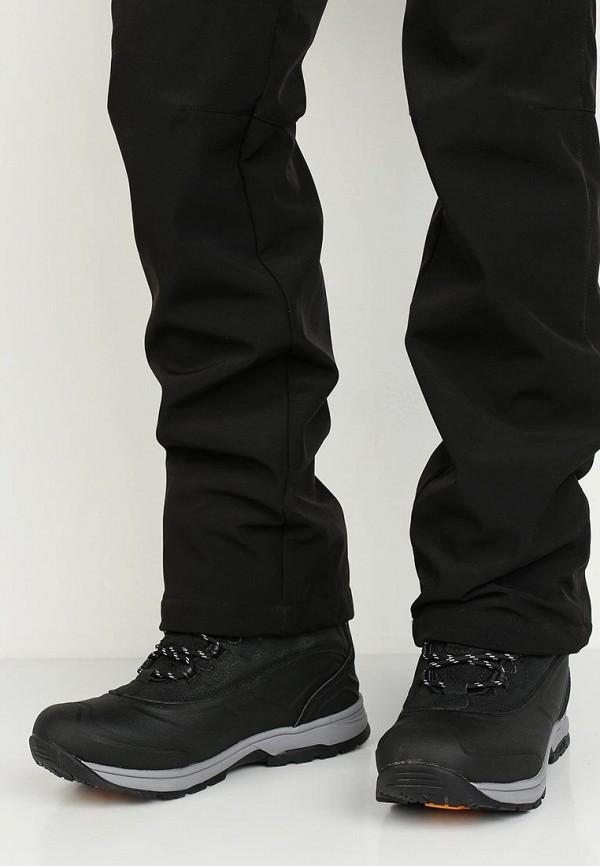 Фото Ботинки Icepeak. Купить в РФ