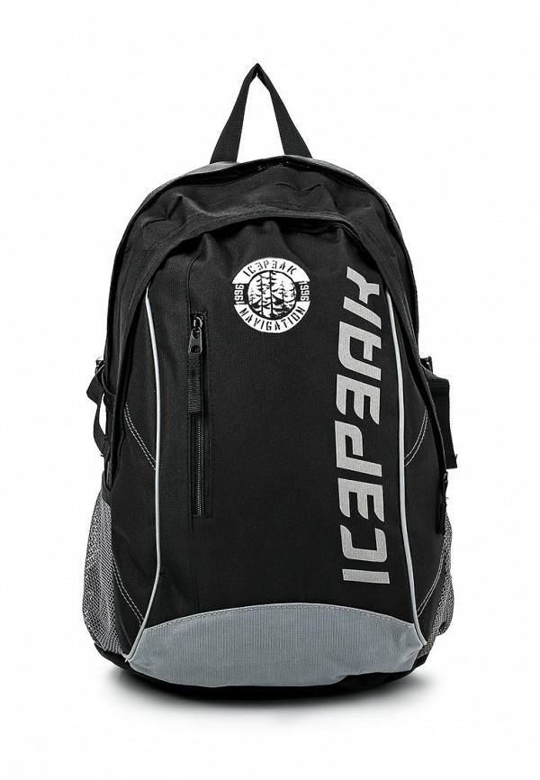 Городской рюкзак Icepeak 59061000IV