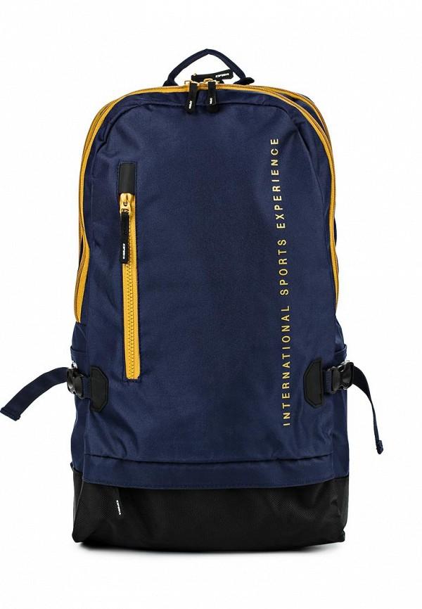 Городской рюкзак Icepeak 59044000IV