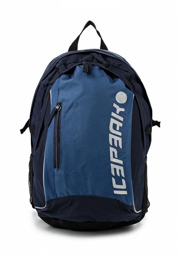 Городской рюкзак Icepeak 59046000IV