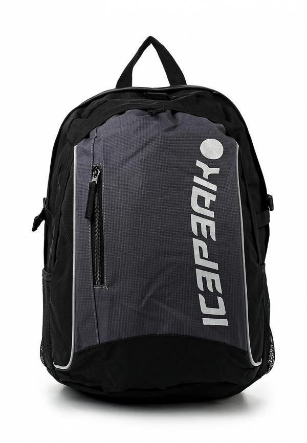Рюкзак Icepeak 59046000IV