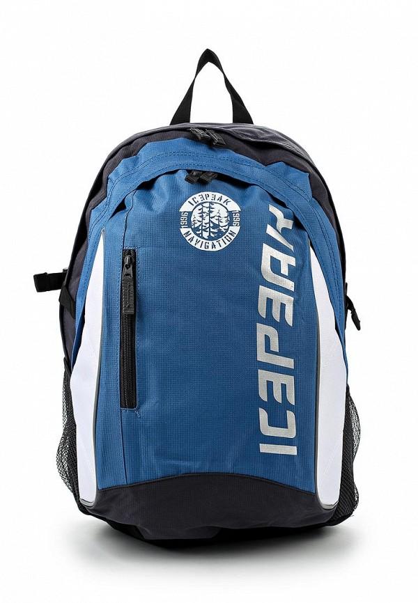 Рюкзак Icepeak