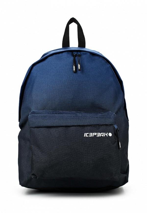 Рюкзак Icepeak 59401000IV