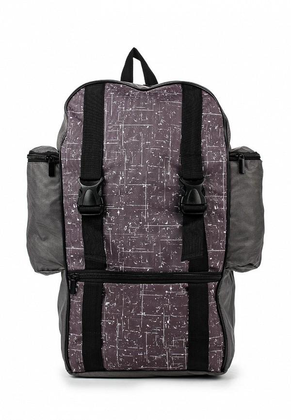 Городской рюкзак Icepeak 59406000IV