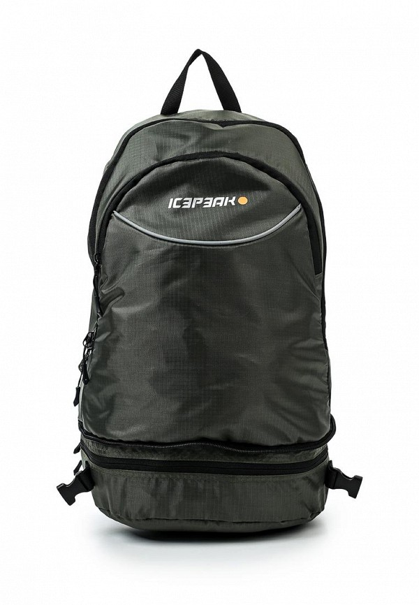 Рюкзак Icepeak 759133000IV