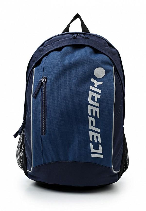 Рюкзак Icepeak 759046000IV