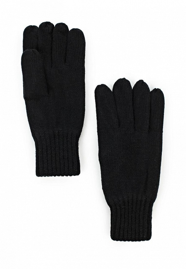 Мужские перчатки Icepeak 58858579IV