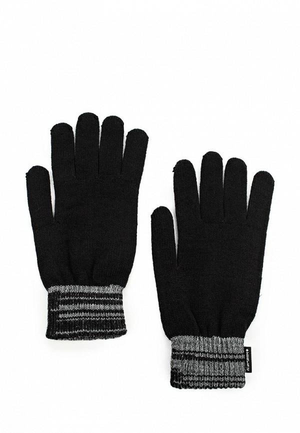 Мужские перчатки Icepeak 58873618IV