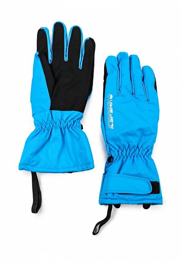 Мужские перчатки Icepeak 58850564IV