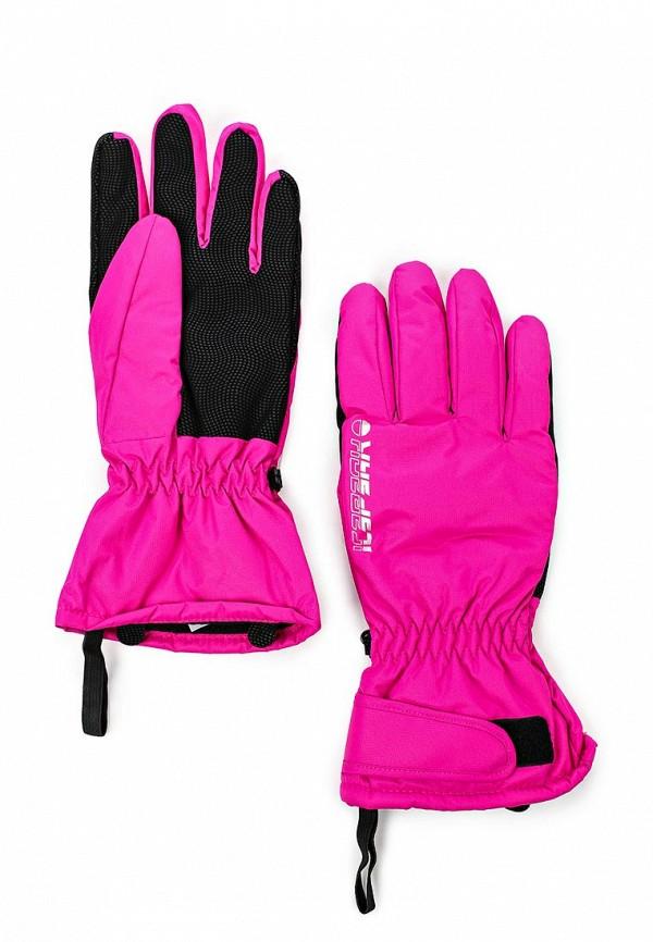 Перчатки Icepeak 55850564IV