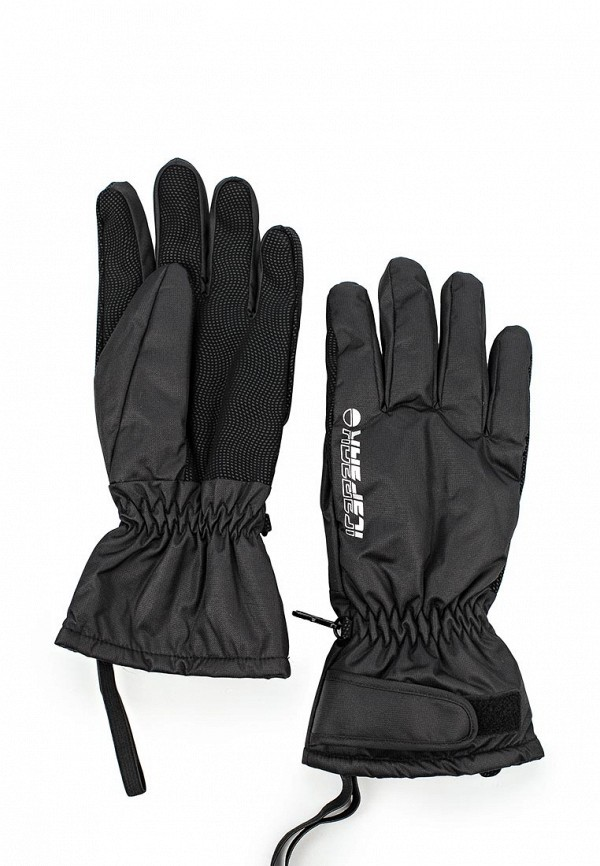 Женские перчатки Icepeak 55850564IV