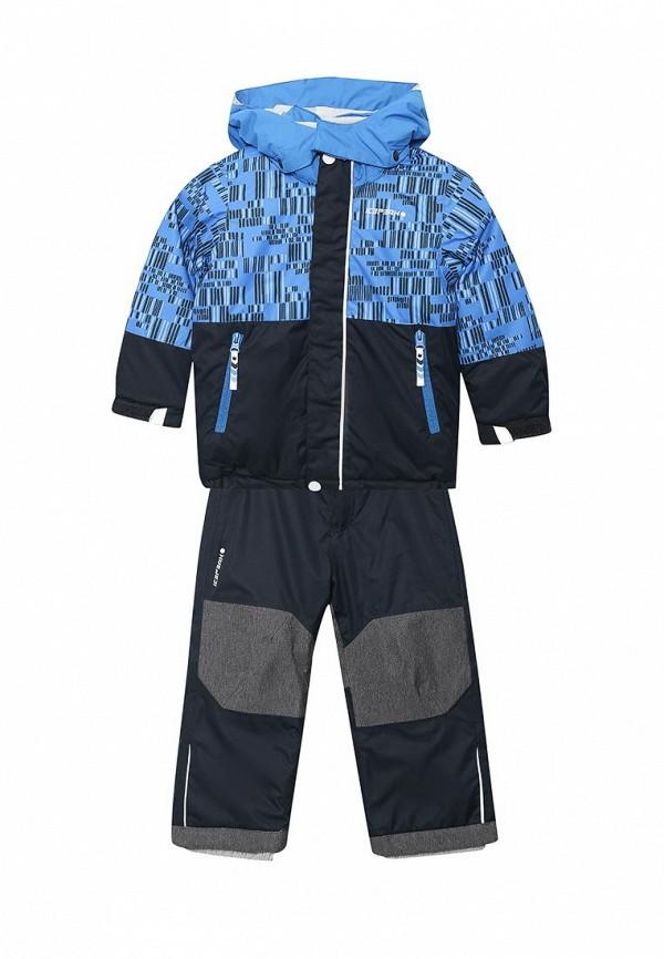 Спортивные брюки Icepeak 52103503IV