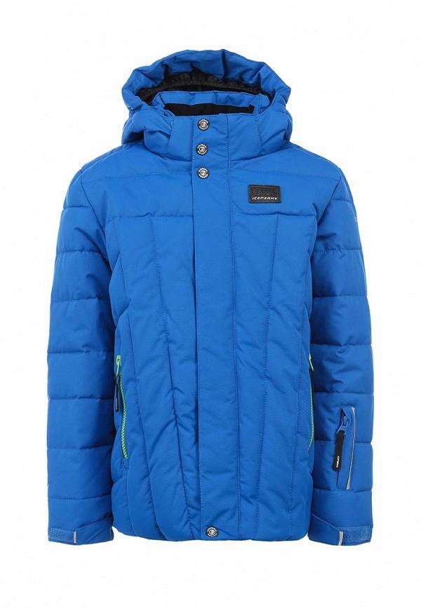 Куртка Icepeak 50023553IV