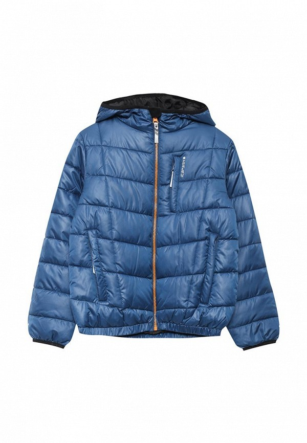 Пуховик Icepeak 50015507IV