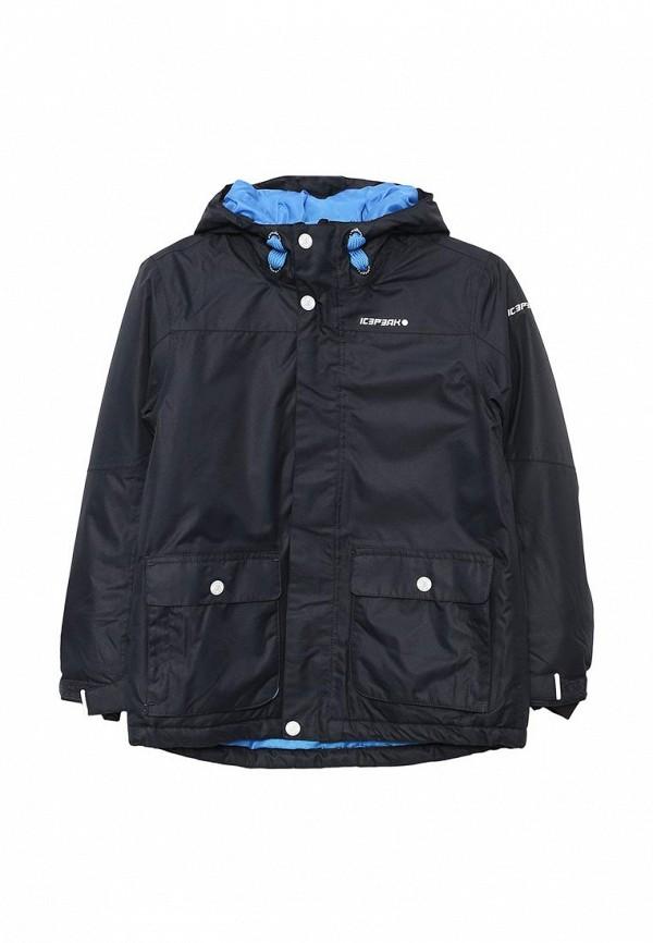 Куртка утепленная Icepeak 50027564IV