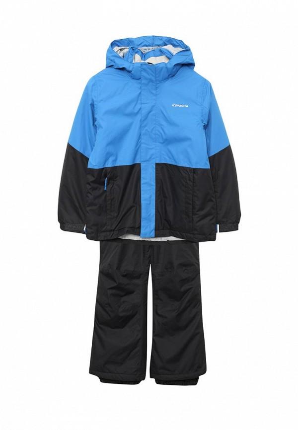 Костюм горнолыжный Icepeak 52129501IV