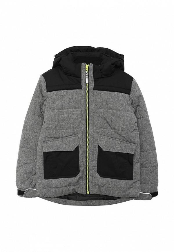 Куртка утепленная Icepeak 50009805IVF