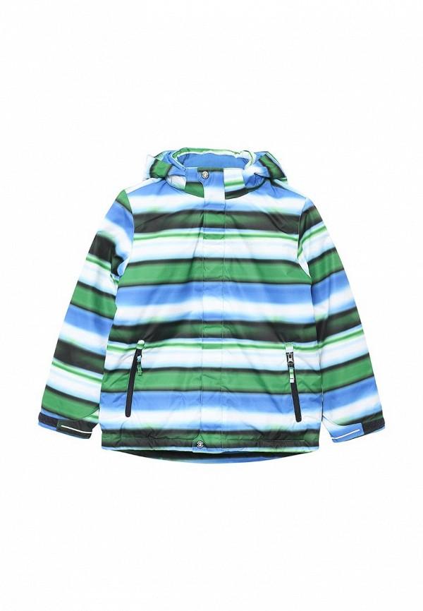 Куртка утепленная Icepeak 50031510IV