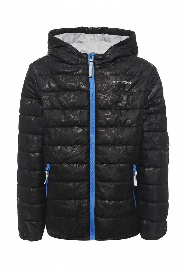 Куртка Icepeak 750017566IV