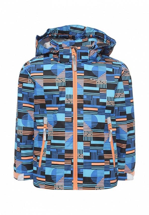 Куртка Icepeak Icepeak IC647EBRXN59  недорого