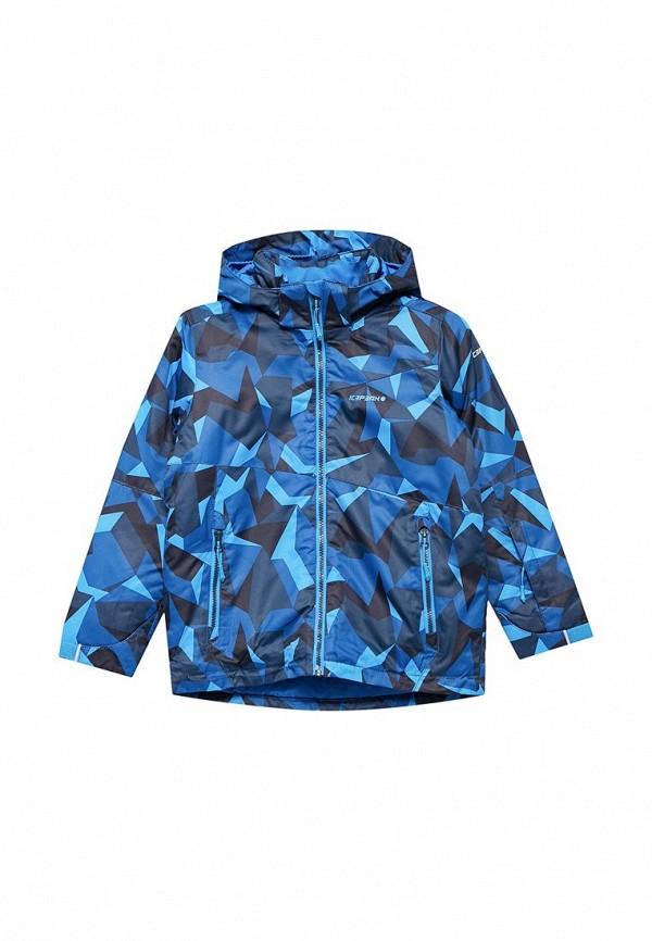 Куртка горнолыжная Icepeak Icepeak IC647EBXNB34 куртка горнолыжная icepeak icepeak ic647ewwrc43