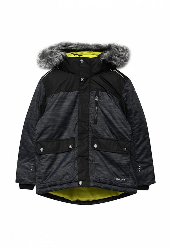 Куртка утепленная Icepeak Icepeak IC647EBXNB45
