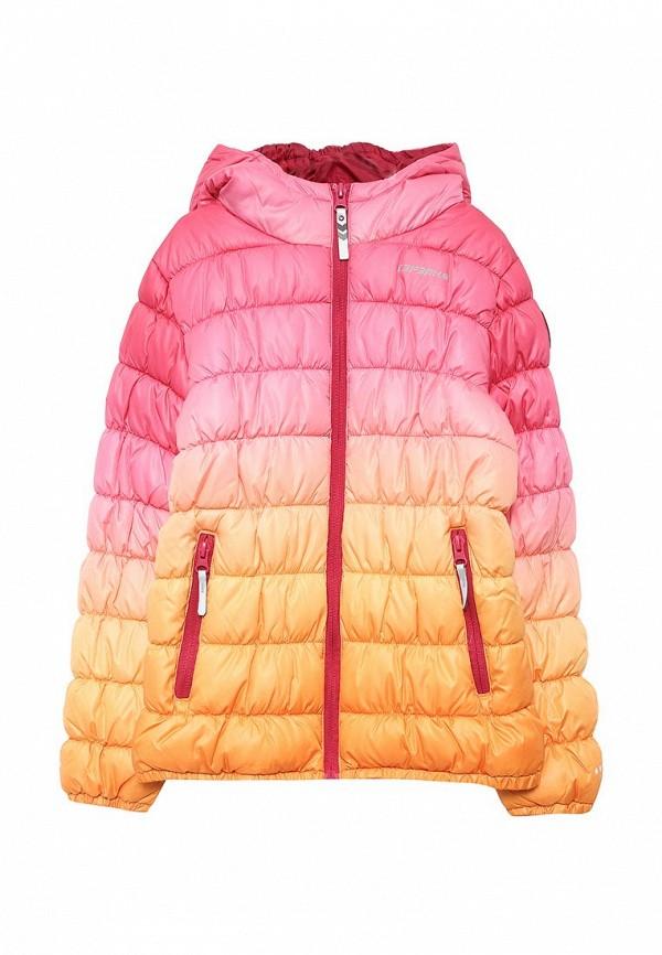 Куртка утепленная Icepeak 50014632IV