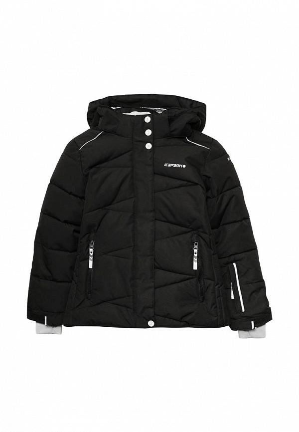 Куртка Icepeak 50022553IV